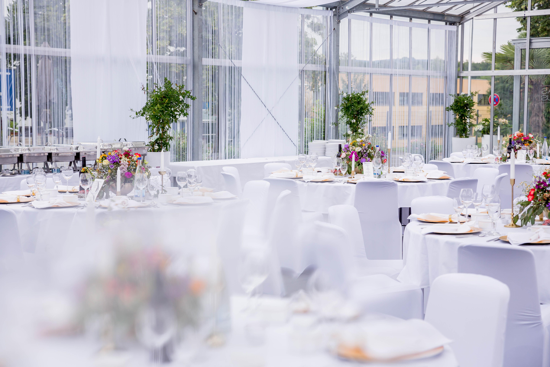 Catering Pforzheim Partyservice In Pforzheim Heiraten De