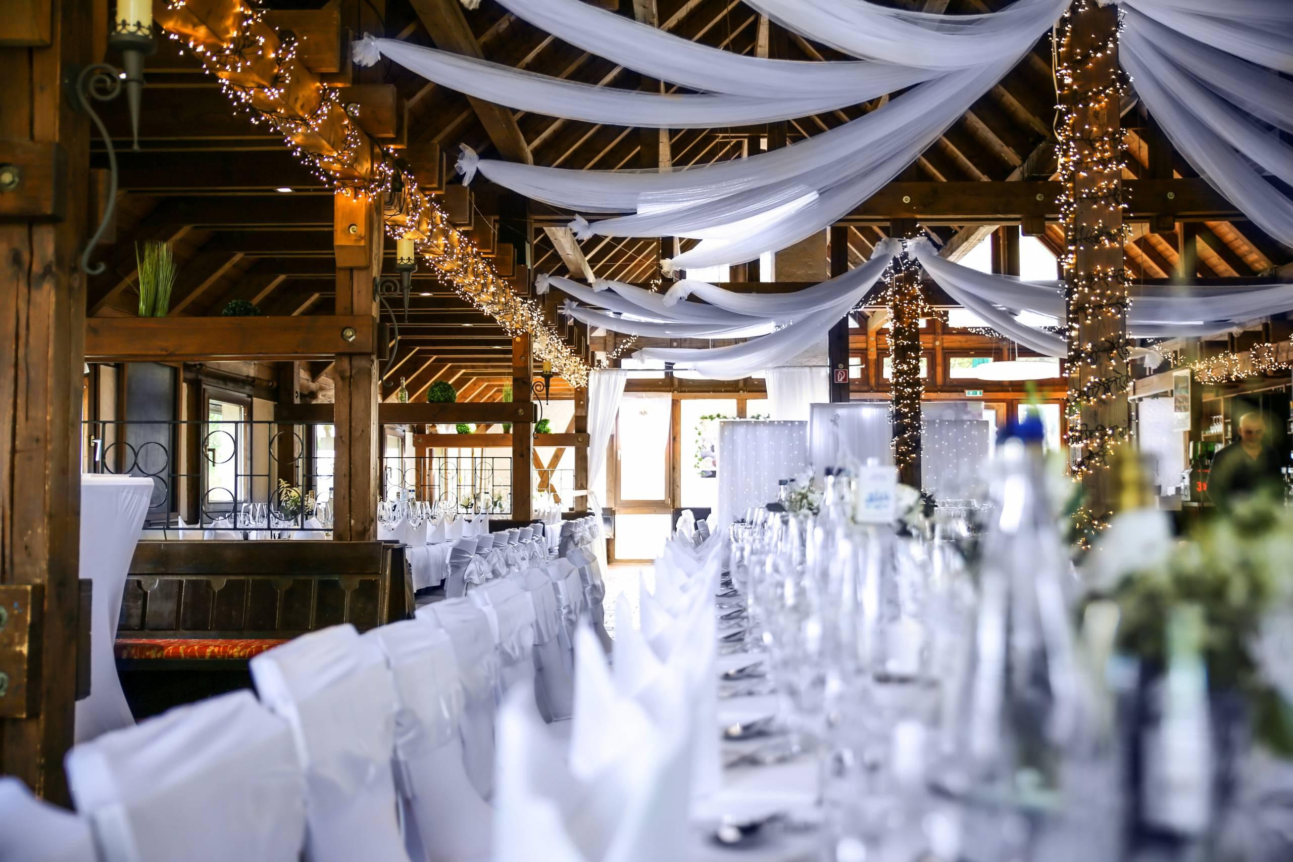 Hochzeitslocations Hannover Hochzeitslocations In Hannover Mieten